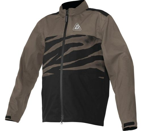 Chaqueta Answer Pack OPS Enduro Canteen